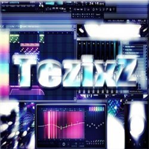 Skan Alcool & K-Style - Paradise Attack (TezixZ Remix) Previa