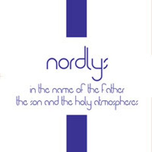 MAN009 - Nordlys - In the name of the son, the father and the holy atmospheres VOL I