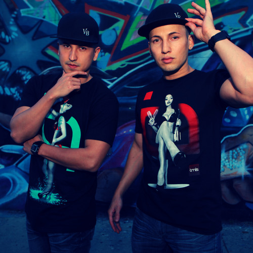 Verdugo Brothers LIVE trap mix at District 30 [FREE Download]