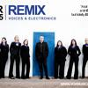O Anima - Mvt. 4 Hildegard Remix