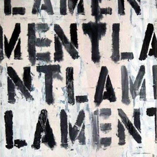 Peets Lament ; 311