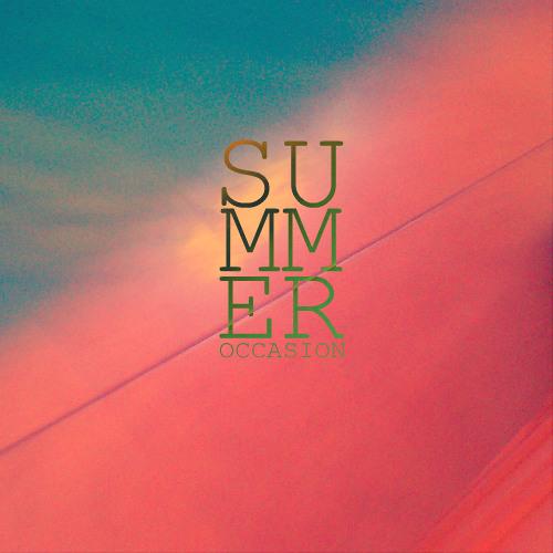 Rihanna- You Da One (Summer Occasion Remix)
