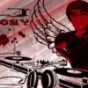 MARRON 5 FT ANTONY.DJ  - One More Night
