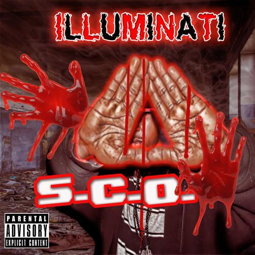 Illuminati By SCO