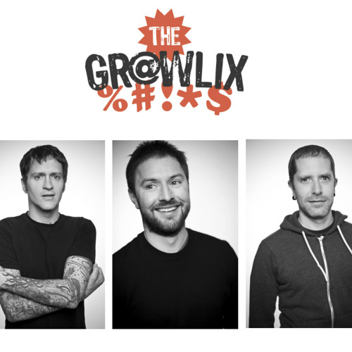 V/A Best of the Grawlix 2012