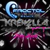 Krewella - Play Hard (Fractal Remix)  [Free DL]