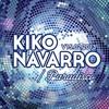 Kiko Navarro's Paradisco @ Garito Cafe 15 Feb 2013 mp3