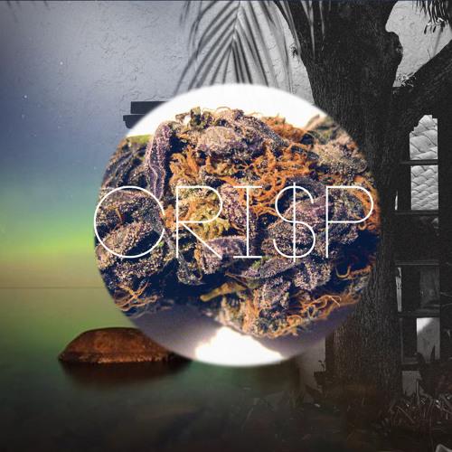 OMNI$CIENT feat. MANJA