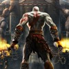 God Of War (Prueba)