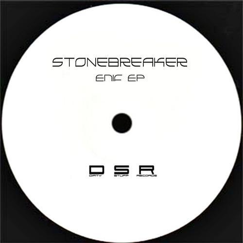 Stonebreaker - Regolo (Original Mix)