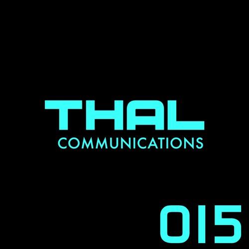 Hans Thalau - 015.1 - Thal Communications 019