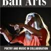 Negeri Apung by: Bali PuisiMusik Denpasar. dari Puisi Tan Lioe Ie