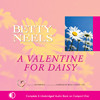 A Valentine For Daisy by Betty Neels