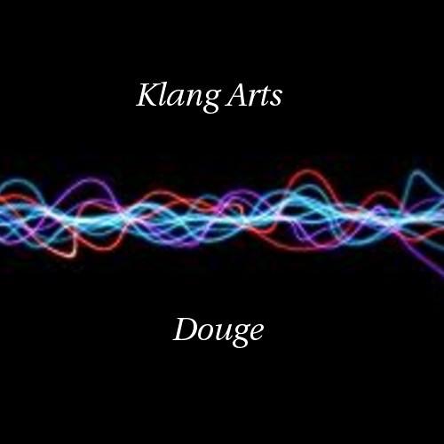 Klang Arts - Douge