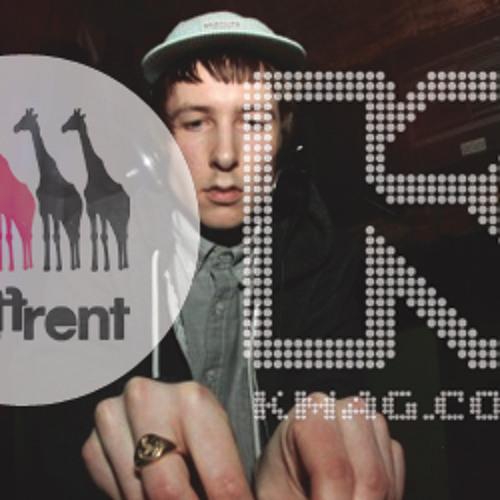 **DOWNLOAD** Diffrent presents: Arkaik K Mag Guest Mix (Feb 2013)