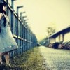 Mein tenu sAmjhavan ki Cover by JaYne ♫