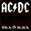Thunderstruck'N (MASTER FERDL REMIX) - AC/DC///Crookers//??? FREE DOWNLOAD