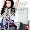 Indah Dewi Pertiwi - Hipnotis (Remix)