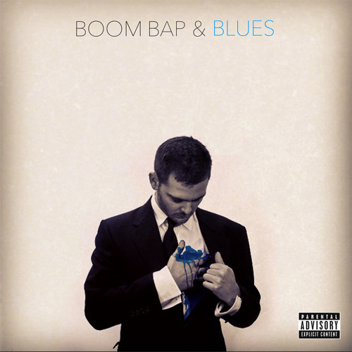 The boom bap pieces chronicals