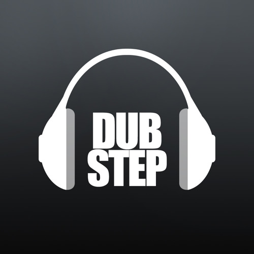 demo dubstep (dub-test)