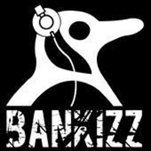 BKZCAST001 - THOMUS - Bankizz Promo Mix
