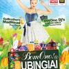 VotOno - Dubingiai (8-9 marta 2013 Radio promo rus 30 sec)