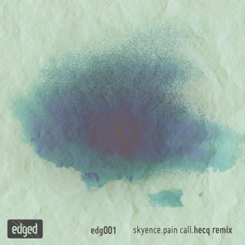 Skyence - Pain Call (Hecq's Weary Heart Remix)