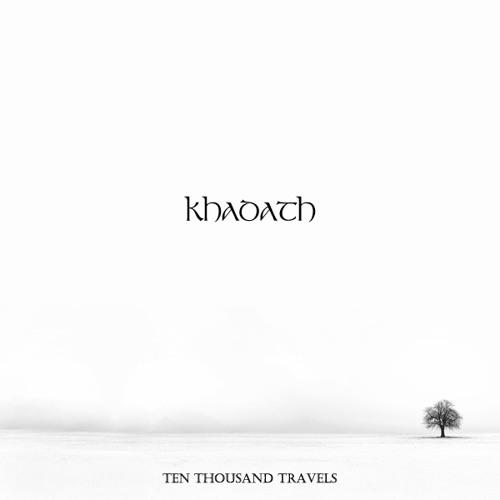 Ten Thousand Travels