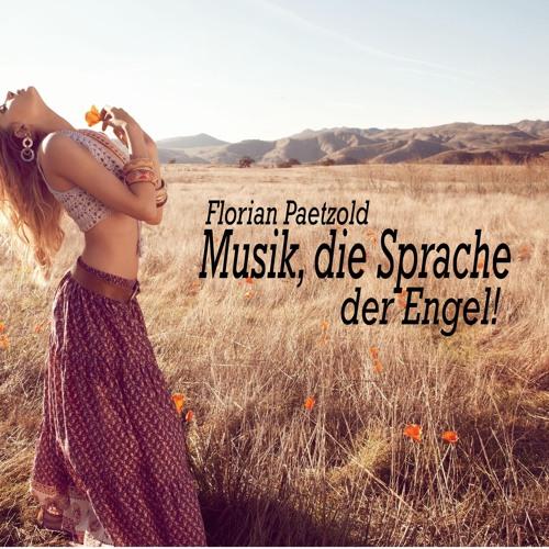 Florian Paetzold - Musik, die Sprache der Engel // Promoset