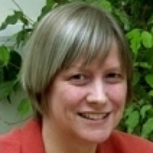 Hazel Dockrell - TB research and the effectiveness of vaccination