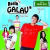 Nadya Fatira - Lekas Pulang (ost Radio Galau FM)