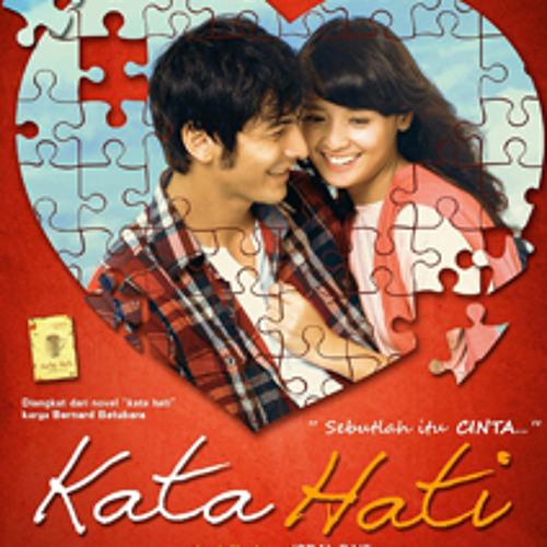 Nadya Fatira - Bila (OST Kata Hati)