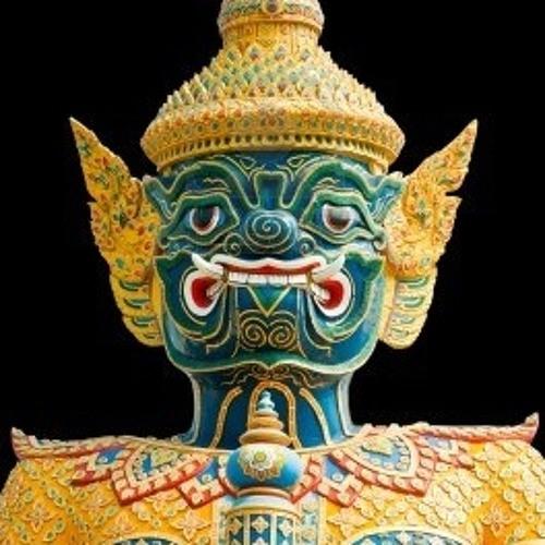 Renji - Ramayana