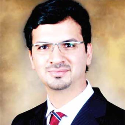 حوارمع السيد علي الأسود، نائب عن كتلة الوفاق الشيعية المعارضة في البحرين
