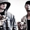 MC ILL feat. The Questions - Cười Remix