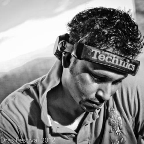 The Messenger - take3 Live @ Aurus Feb