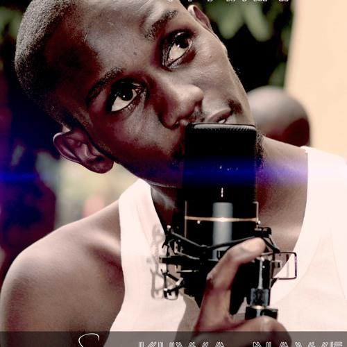 Fonabeez Ft Amini - Kuwa Na Wewe ( Prod By GQ )