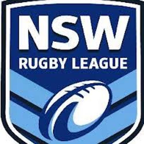 VB NSW Cup season preview with NSWRL Media Manager Brad Preston & Alby Talarico