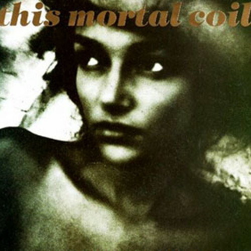 This Mortal Coil - Song To The Siren (James Acosta Remix)