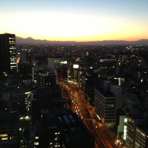 André Hommen - Live in Tokyo 2/16/13 - VINYL ONLY