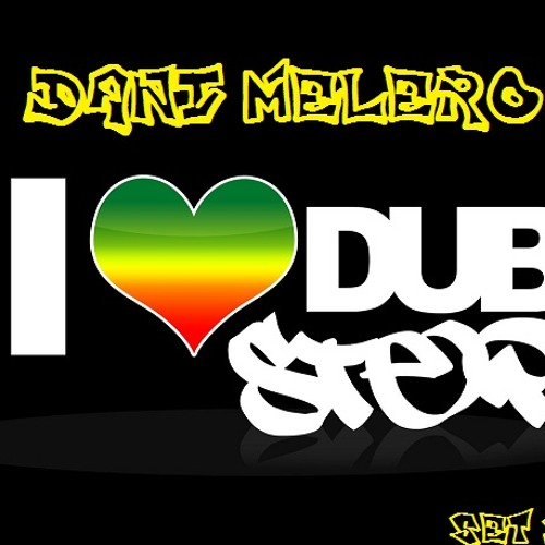 Dani Melero - I Love DubStep - (Set 2013) ¡¡¡¡¡FREE DOWNLOAD!!!!!