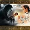 Rolian - L'amour Interdit ( Love Story 2 ) [ Exclusivité 2013 ]