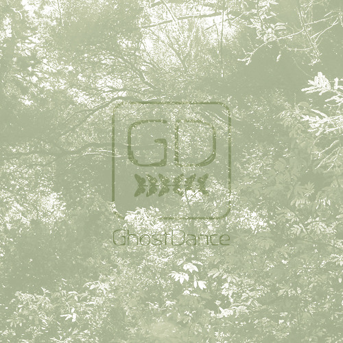 Ghost Dance -- Fuel and Fog