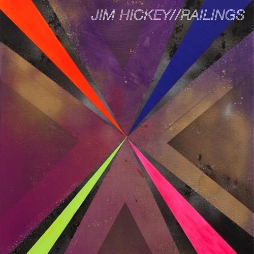 Jim Hickey - Everything