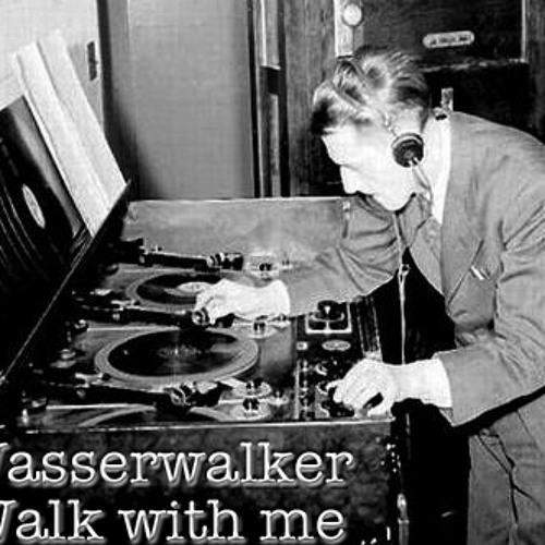 Setcontest Benefiz Open Air 2013 - Walk with me by Wasserwalker