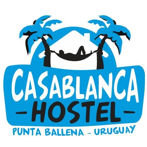 @ Casablanca Hostel [14.02.2013]