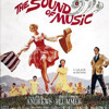 Do Re Mi (The Sound Of Music's soundtrack) (Covered by Fasya)