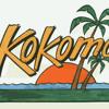 The Beach Boys - Kokomo (Dj Ditu Remix)