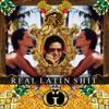 Download SoniyeMuzick - Que se tire (Mambo bubbling killer) Real Latin Shit Mp3