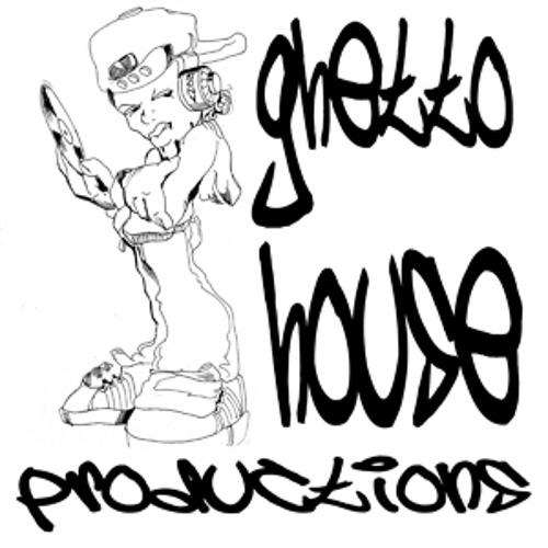 DJ Greedy - He Suck She Suck